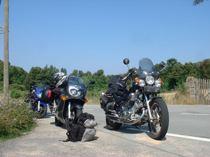 Corse2005_02a