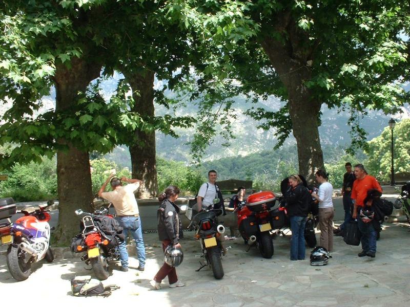 Corse2005_02d