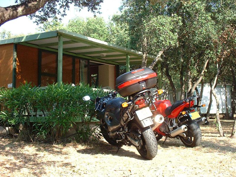 Corse2005_02f