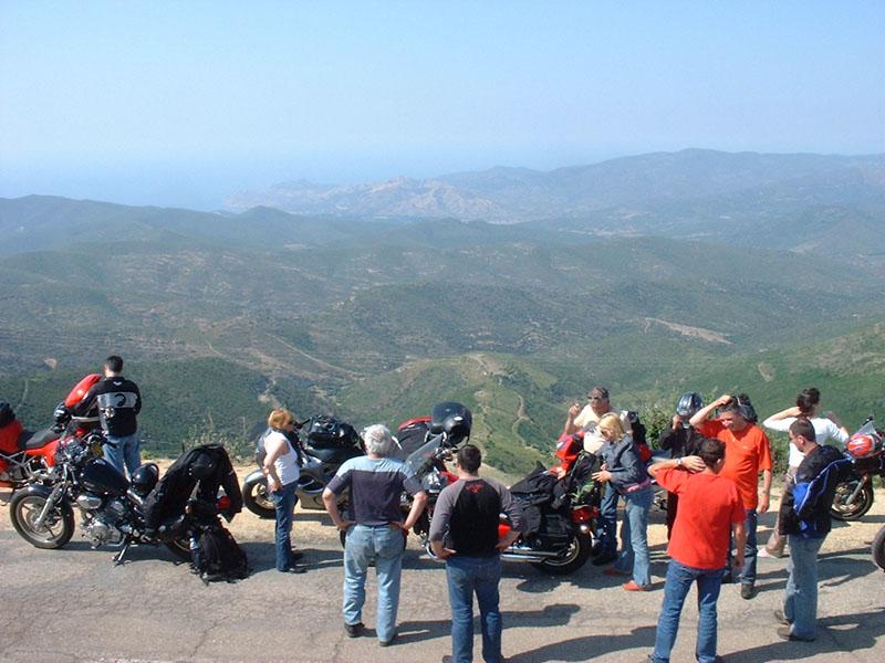 Corse2005_02g