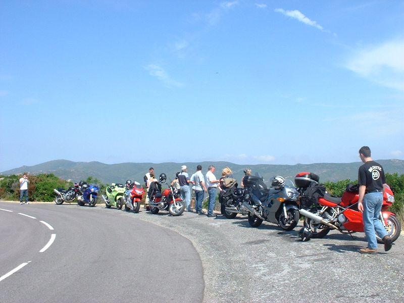 Corse2005_05