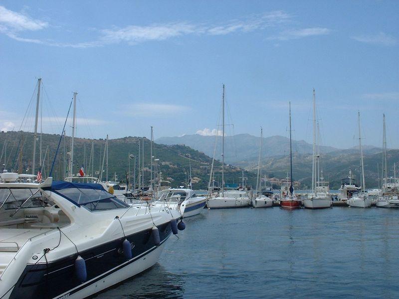 Corse2005_06