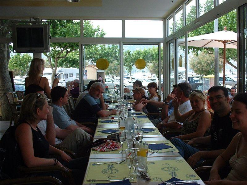 Corse2005_07