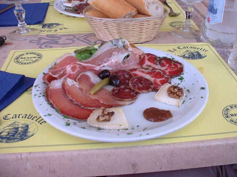 Corse2005_08