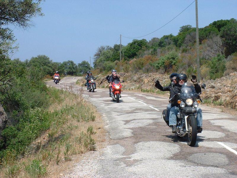 Corse2005_09