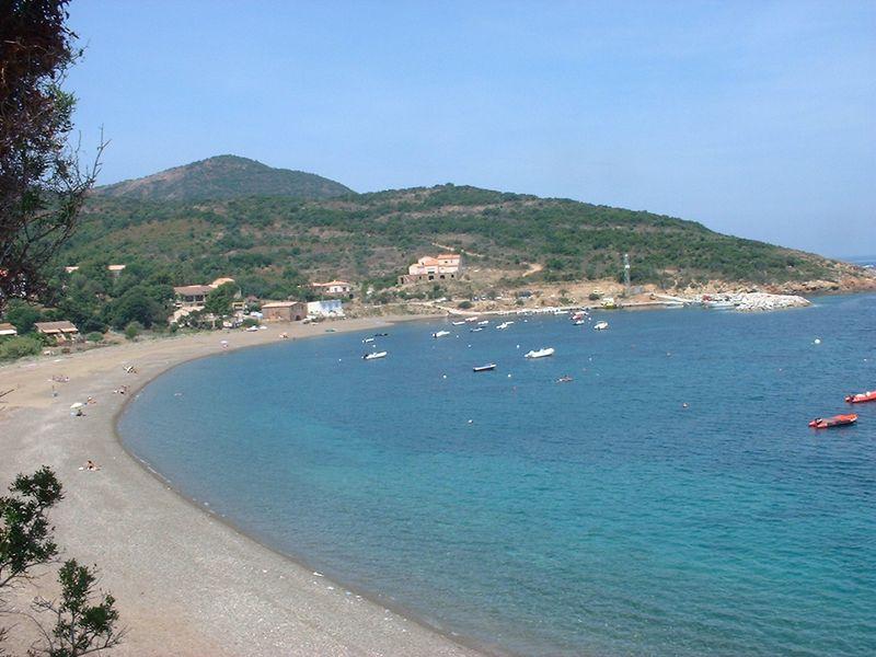 Corse2005_11