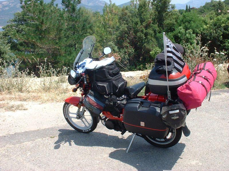 Corse2005_15
