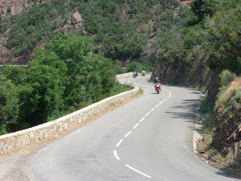 Corse2005_19