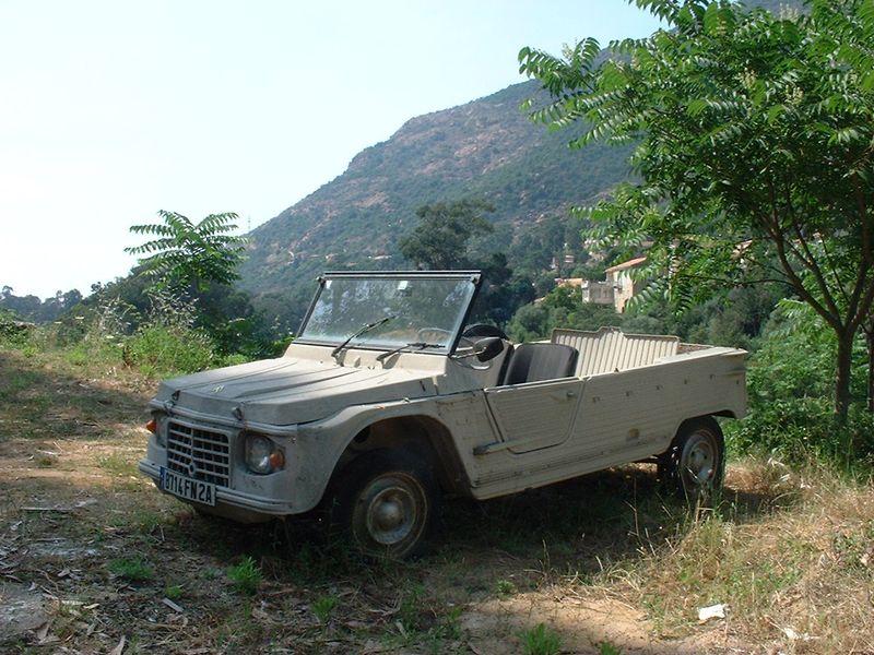 Corse2005_20