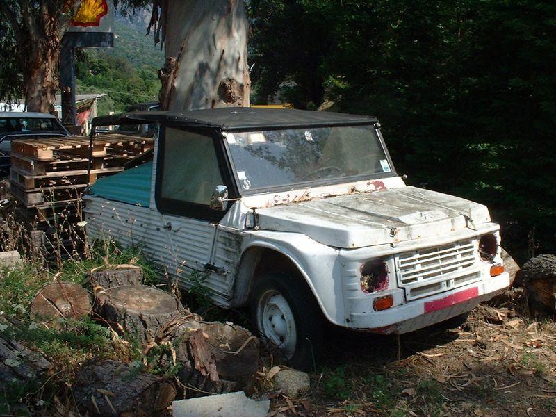 Corse2005_22