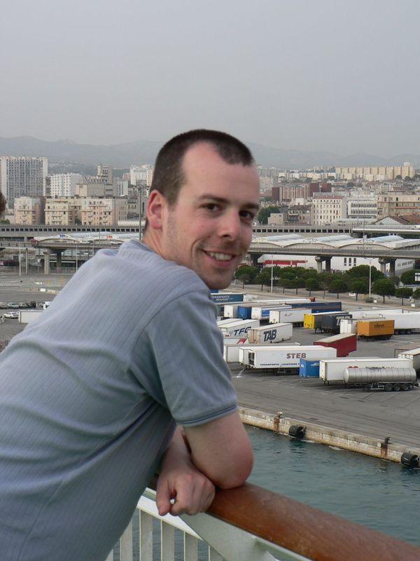 corse2006_07