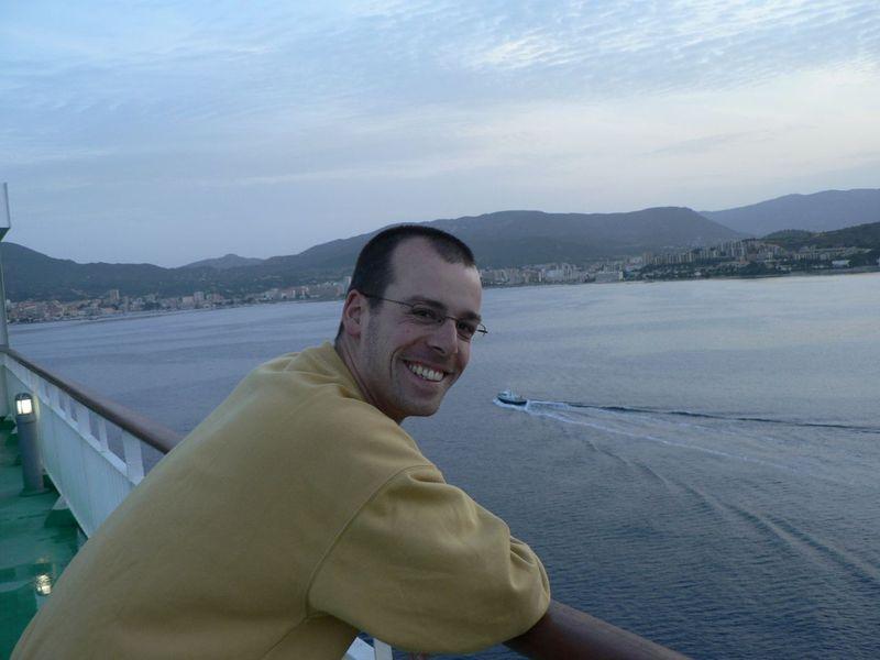 corse2006_14