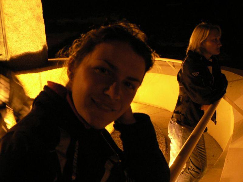 corse2006_34
