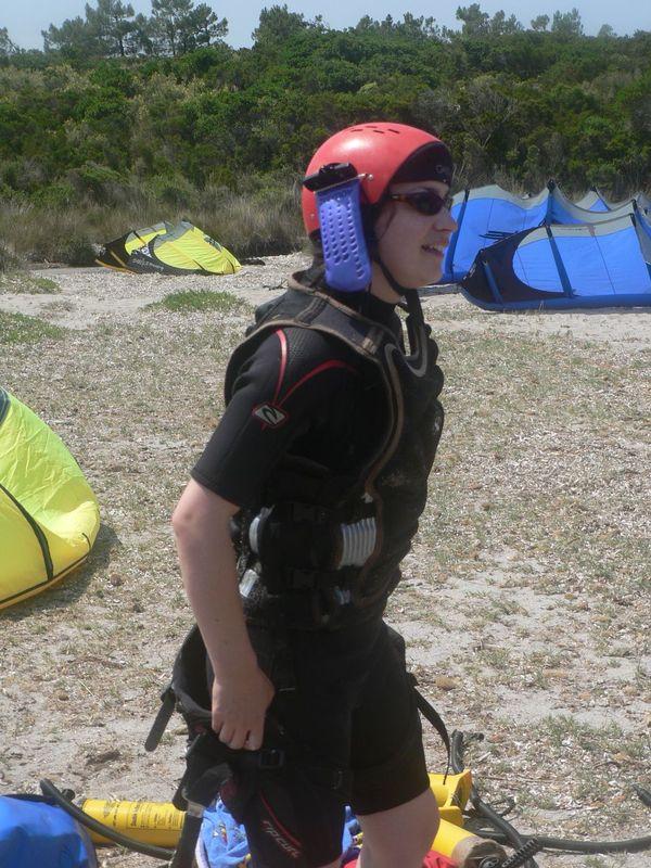 corse2006_52