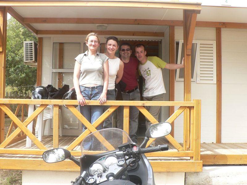 corse2006_79