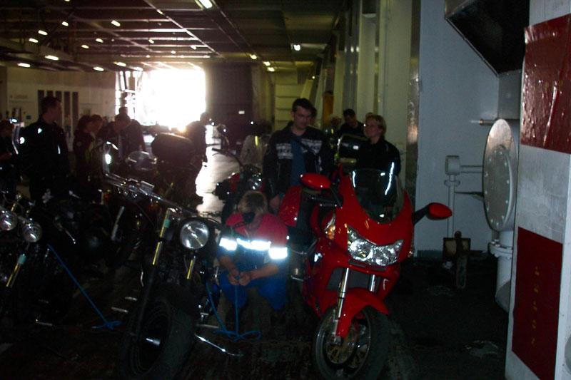 Corse2005_00d