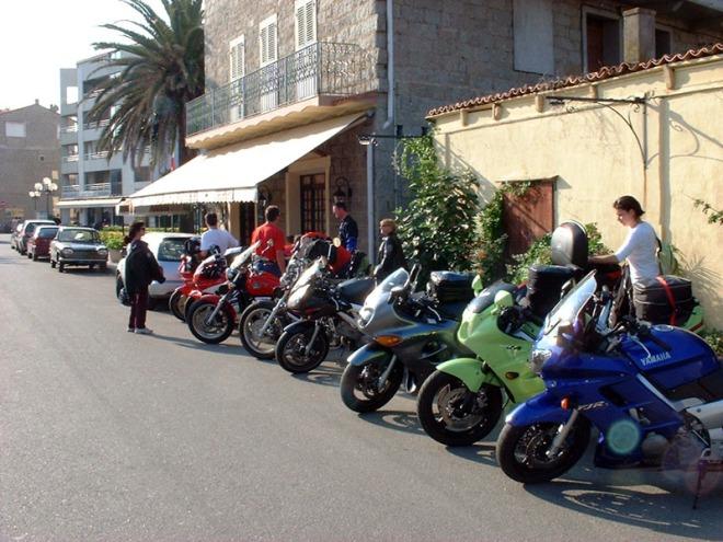 Corse2005_01a