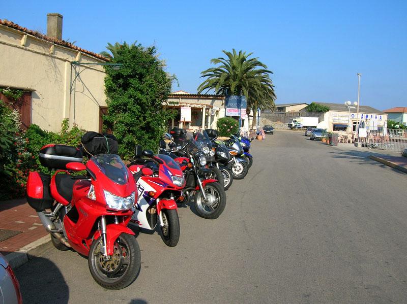 Corse2005_01c