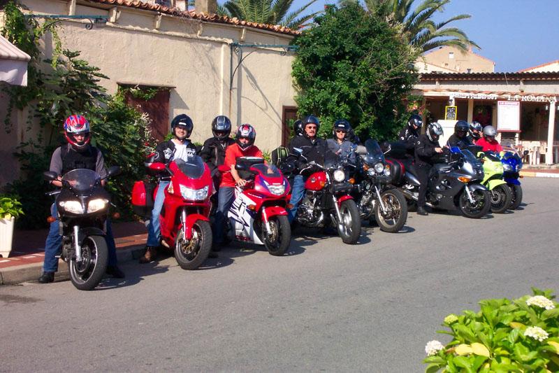 Corse2005_01d