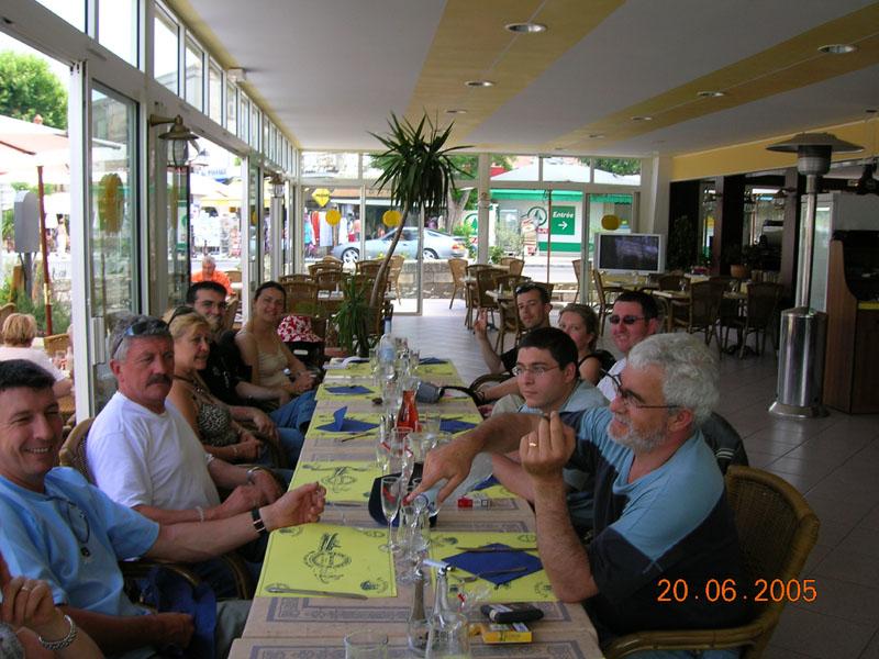 Corse2005_07b