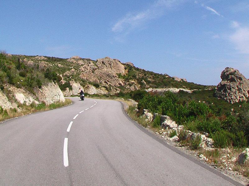 Corse2005_08c