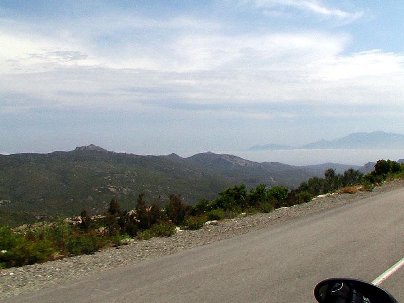 Corse2005_08d