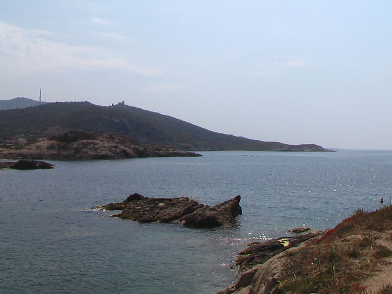 Corse2005_08g
