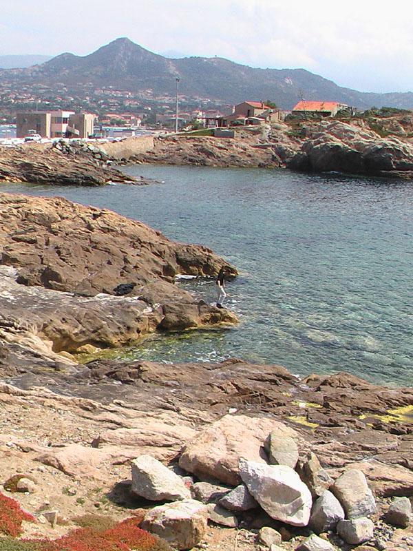 Corse2005_08h
