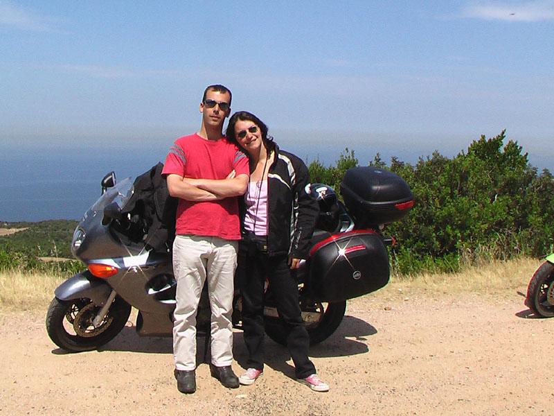 Corse2005_35