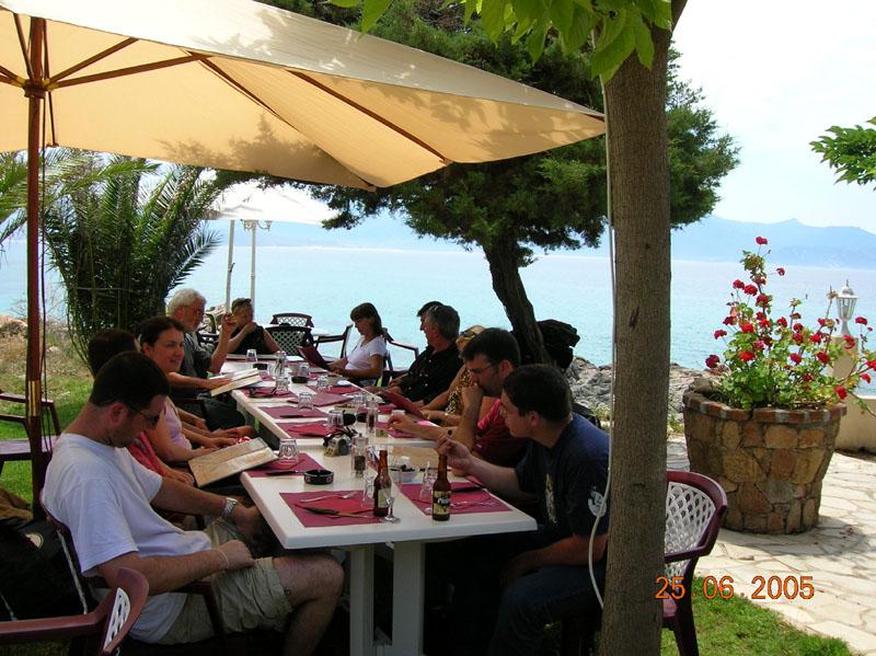 Corse2005_36