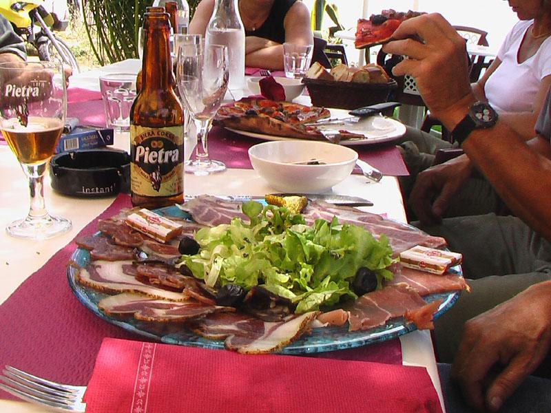 Corse2005_41