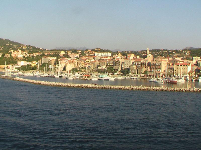 Corse2005_45