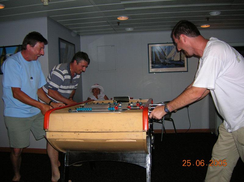 Corse2005_51