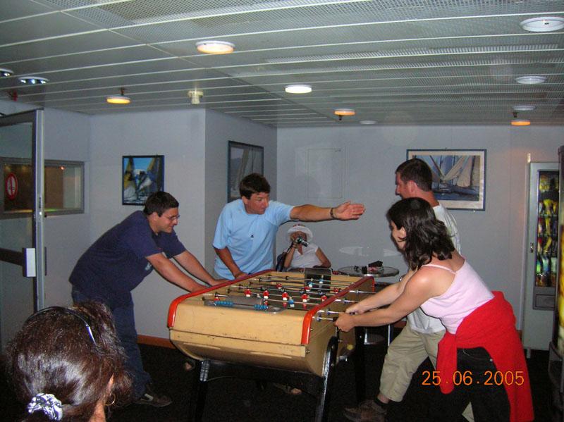 Corse2005_52
